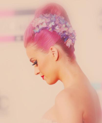 Katy♥