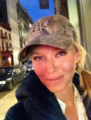 Kelli - kelli-giddish photo