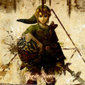 Kevin Rivera - the-legend-of-zelda fan art