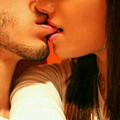 baciare baciare