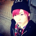Ko-ki♥ - vivid-fan-club photo