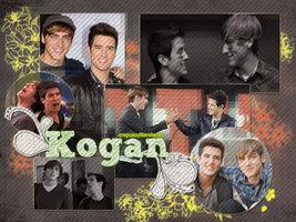 Kogan*