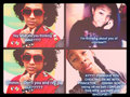 LMAO - mindless-behavior fan art