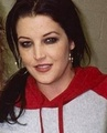 LMP 2005 - lisa-marie-presley photo