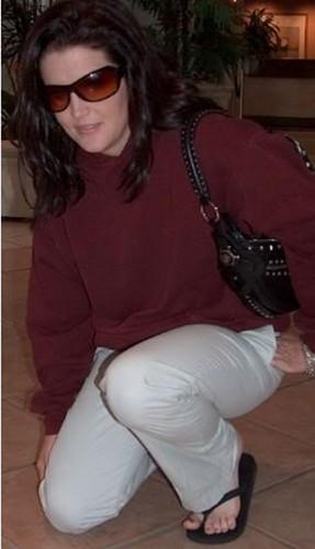 LMP 2005