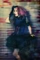La Carmina EGL, lacarmina, EGL, Lolita, Gothic, Goth, Lolitas
