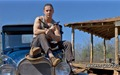 Lawless 2012 - movies wallpaper
