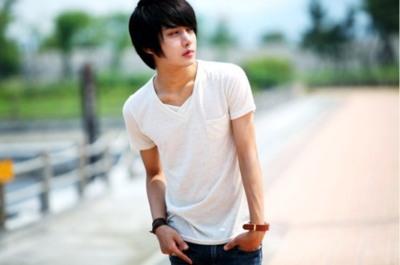 Lee ChiHoon
