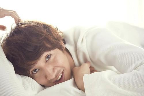 Lee Gwang Soo