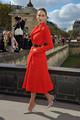 Leelee Sobieski Kimmel - leelee-sobieski photo