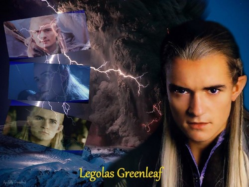 Legolas--icelandic-volcano