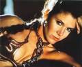 Leia - star-wars photo