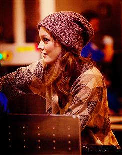 Leighton/Blair ~