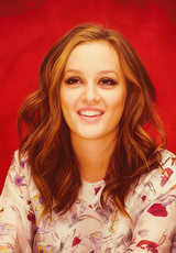 Leighton/Blair ~
