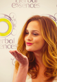 Leighton/Blair ~ - gossip-girl photo