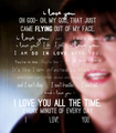 Lexie Grey  ♥ - greys-anatomy photo