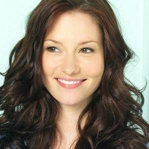 Lexie Grey  ♥