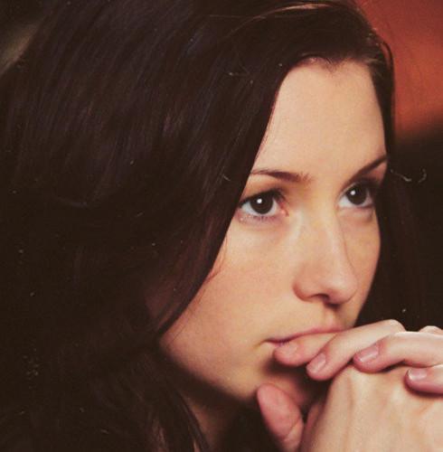 Lexie Grey ♥
