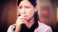 Lexie Grey   - greys-anatomy photo