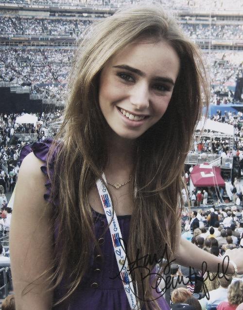 Lily_Nazanin