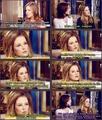Lisa and Priscilla interview (2012)