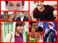 Louis William Tomlinson - louis-tomlinson fan art