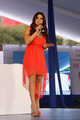 MAITE PERRONI IN COPPEL SPRING FASHION WEEK 2013 (MARCH 15)