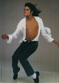 MJJ! - michael-jackson-style photo