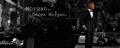 モーガン, モルガン