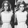 Marina and the Diamonds - marina-and-the-diamonds photo