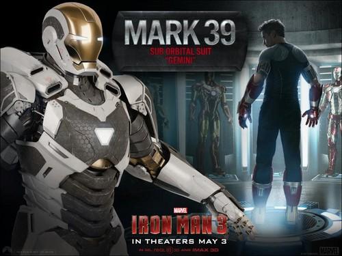 Mark 39