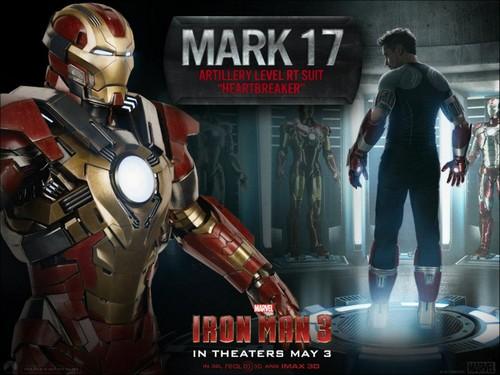 Mark 17