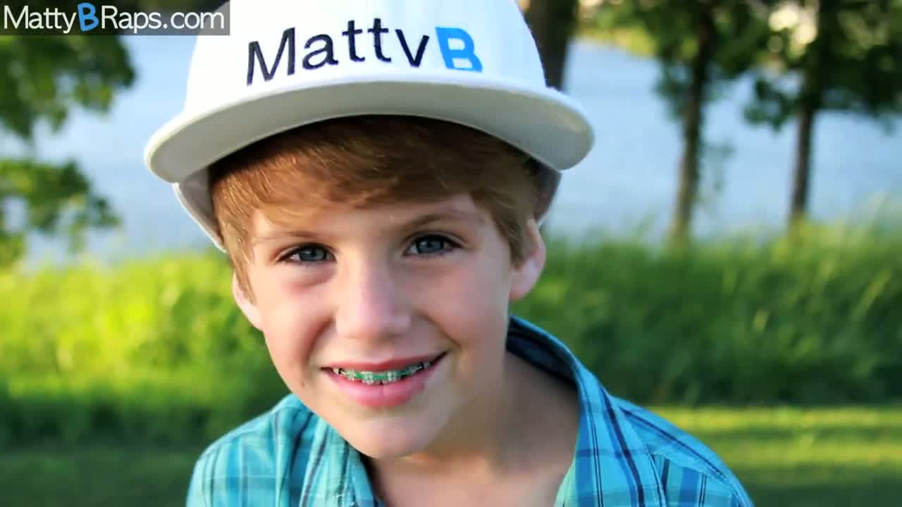 Matty B Raps Images MattyB HD Wallpaper And Background Photos