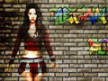 Megan Fox - megan-fox wallpaper