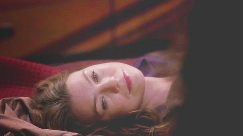 Meredith Grey karatasi la kupamba ukuta entitled Meredith Grey