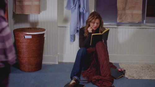 Meredith Grey karatasi la kupamba ukuta called Meredith Grey