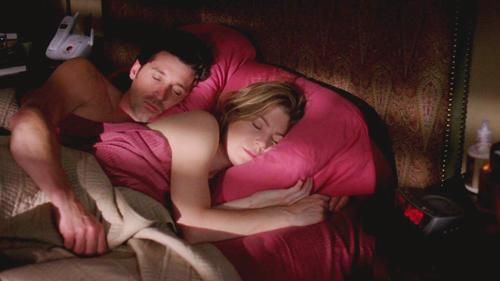 Meredith Grey Hintergrund called Meredith Grey