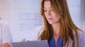 Meredith Grey - meredith-grey photo