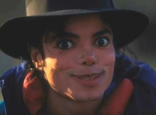 Mikeyyy! :D