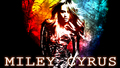 miley-cyrus - Miley Cyrus pics by Pearl!~  wallpaper