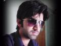 Mohsin Ali (My Love) - iss-pyar-ko-kya-naam-doon photo