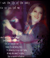 My edits - lisa-marie-presley fan art