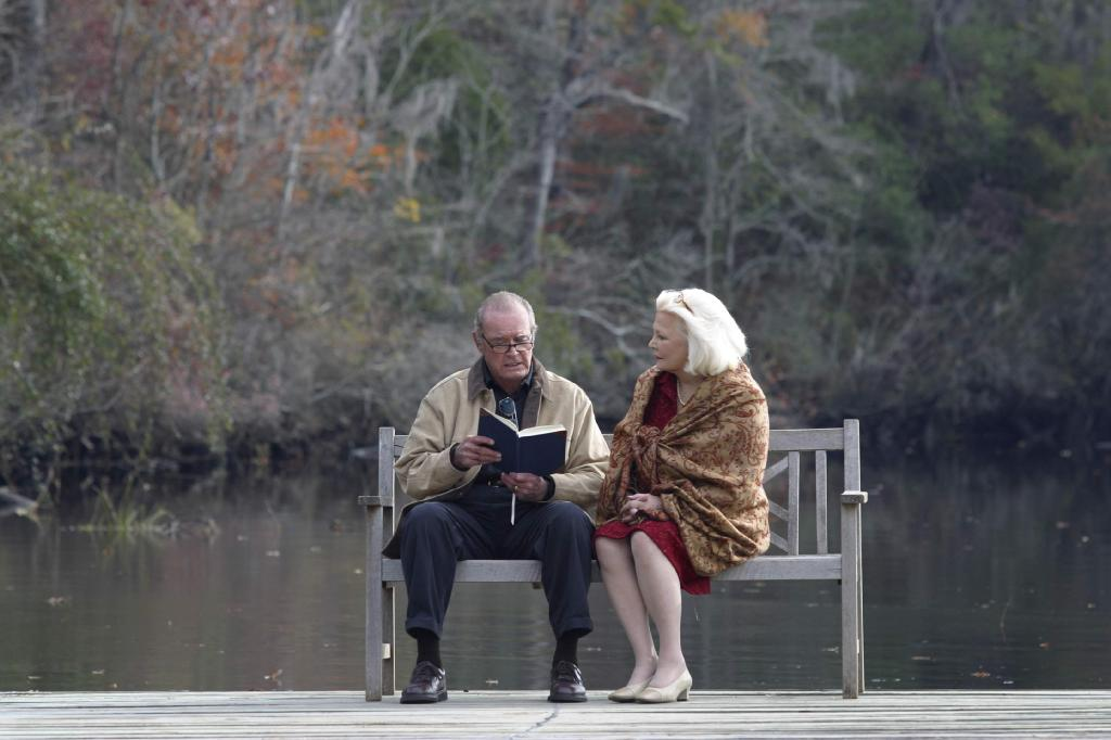 The Notebook Pictures 61