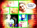 NIall Is AmAZIING - niall-horan fan art