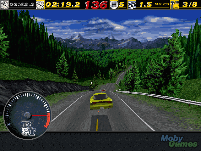 Need-for-Speed-1995-screenshot-need-for-speed-34040004-640-480.png