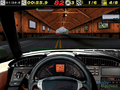 Need for Speed (1995) screenshot - need-for-speed photo