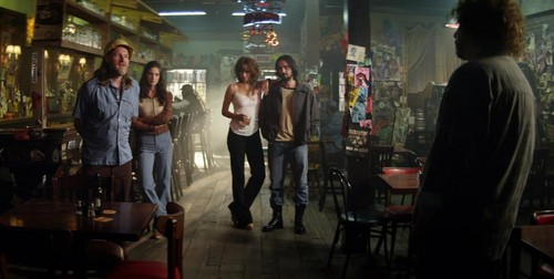 New Still from CBGB