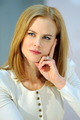 Nicole Kidman - Omega Press Junket - nicole-kidman photo