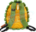 Ninja Turtles Combat Gear Shell Backpack