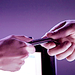 Olicity Hands